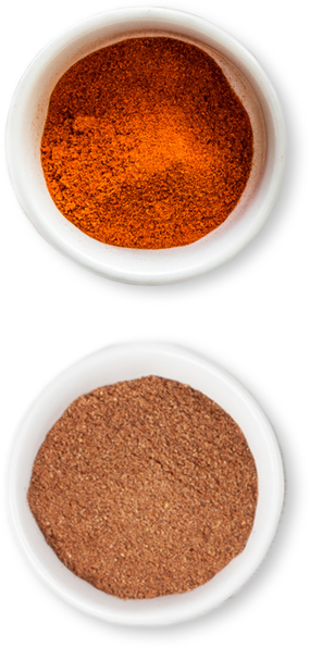 Lauraworld spices image